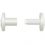 Binder Screws