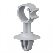 Standoff Cable Clip Side Entry - SCC-SE